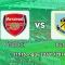Nhận định kèo Arsenal vs Burnley, 21h15 ngày 22/1 vòng 22 Premier League