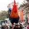 Hải Phòng:  gà 'được yêu' đúnh như anh em linkhay dự đoán