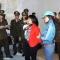 Bắt một phụ nữ phát tán clip chống phá Đảng, Nhà nước