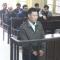 Hai bị cáo khiến ông Chấn ngồi tù oan chưa ăn năn, hối cải