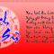 Xem vận hạn thứ 2 ngày 23-01 của 12 cung hoàng đạo