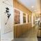 Những tiêu chí thiết kế nội thất nhà hàng chuyên nghiệp nhất