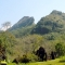 Special locations for tourists during Sapa tours