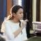 Tòa tuyên thu hồi 5.190 tỷ đồng của nhóm Trần Ngọc Bích
