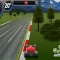 Game Tay đua siêu hạng|Game đua xe|choinhanh.vn