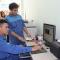 VNPT đi đầu cung cấp dịch vụ viễn thông tại Hưng Yên