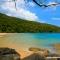Cẩm nang du lịch Côn Đảo đầy đủ nhất
