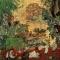 Alix Aymé : tổ sư của ngành sơn mài Việt Nam