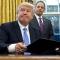 2 tuần làm tổng thống Mỹ: Trump bị nêu tên trong... 52 vụ kiện