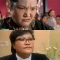 Fan phim Châu Tinh Trì không thể không biết bà cô này - Diễn viên Lữ Phân