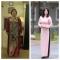 """Doanh nhân Lê Hoài Anh: """"Giảm 35kg trong 3 tháng, tôi không còn phải uống thêm một viên thuốc trị bệnh nào nữa"""""""