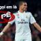 """Đừng có gọi Pepe là """"Pê-pê"""" nha các má"""