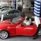 Bớt chi tiền mua ô tô, người Việt hân hoan chờ xe từ ASEAN giảm thuế