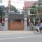 Quốc lộ 'cong mềm mại' để tránh nhà thờ họ Đặng ở Hà Tĩnh
