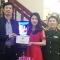 Tốt nghiệp 2 trường đại học, cô gái xứ Thanh đăng ký nhập ngũ.