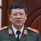 Phó giám đốc Công an Hà Nội: 'Loa phường là sức mạnh của chính quyền'