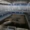 Rio chi 1 tỷ USD cho Olympic và sau 6 tháng xuống cấp cỡ nào?