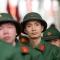 Khởi tố 2 thanh niên trốn nghĩa vụ quân sự ở Tây ninh