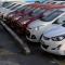 Nhiều doanh nghiệp ôtô sắp từ giã VN?
