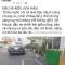 Kỳ Duyên bị hàng xóm phàn nàn đỗ xe 'kiểu hoa hậu' thiếu ý thức