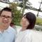 MC Trần Viết Duy qua đời ở tuổi 32