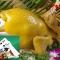 Đánh bài ăn thịt gà, 4 người ở Cà Mau bị công an phạt 1 triệu mỗi người
