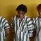 Nam thanh niên tiểu bậy ở Sài Gòn bị đánh, cướp xe