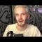 PewDiePie trả lời vụ bài Do Thái: tôi xin lỗi, nhưng mà F*** media