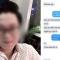 Gã trai Hà Nội quan hệ với bạn gái cũ để 'trả nợ ân tình', vạn chị em phẫn nộ