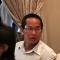 Bắt giam gã đàn ông giả danh nhà báo ở TP HCM