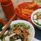 9 quán bún giá mềm cho bữa sáng ngon tuyệt ở Hà Nội