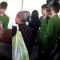 Cô gái lừa du khách mua tăm từ thiện với giá 500 nghìn /gói bị xử phạt