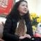 Vụ học sinh gãy chân tại trường: Cách chức hiệu trưởng và hiệu phó trường tiểu học Nam Trung Yên