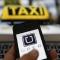 Uber đã chịu nộp 30 tỷ đồng tiền thuế