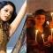 Minh tinh Ấn Độ bị 7 người đàn ông cưỡng hiếp trên xe hơi