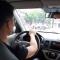 Uber biến chất và mánh kinh doanh 'phi pháp' ở Việt Nam.