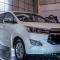 Xe Toyota Innova 2017 đủ màu, giao xe ngay, hỗ trợ vay trả góp lãi suất cực thấp