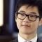Con trai Kim Jong-nam đã đến Malaysia