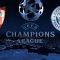 Nhận Định – Soi Kèo: Sevilla Vs Leicester, 02h:45 Ngày 23/02 – Champions League