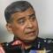 """Cảnh sát Malaysia: có 2 nghi phạm đang làm tại ĐSQ Triều Tiên, 2 nữ nghi phạm bị bắt biết trước ko phải """"trò chơi khăm"""""""