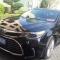 Bí thư Đà Nẵng khẳng định Toyota Avalon 2016 anh mua giá rẻ bằng một nửa thị trường