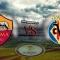 Soi kèo, nhận định, dự đoán Roma vs Villarreal lươt về Europa League 24/02