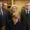 """Chuyện """"đau đầu vì giầu"""" của một quốc gia là có thật. Chính phủ Đức đang lúng túng với khoản thặng dư 270 tỷ Euro"""