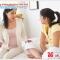 Điều trị rong kinh ở tuổi dậy thì như thế nào ?
