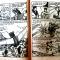 """Trong hai thập niên, truyện tranh Việt Nam đã """"lớn"""" lên như thế nào?"""