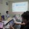 Chuẩn bị khai giảng lớp học lập trình C# dành cho người mới