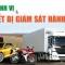 Lắp đặt thiết bị định vị ô tô xe máy trên toàn quốc