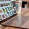 """Macone xin giới thiệu cho bạn một giải pháp """"tiện cả đôi đường"""" nhất, đó chính là chọn mua Macbook cũ chính hãng giá rẻ."""