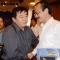 Ông Nguyễn Văn Mùi mất quyền phân công trọng tài . Sẽ do 4 người quyết định