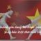 12 cột mốc quan trọng giúp anh em dễ nhớ sử Việt hơn bao giờ hết